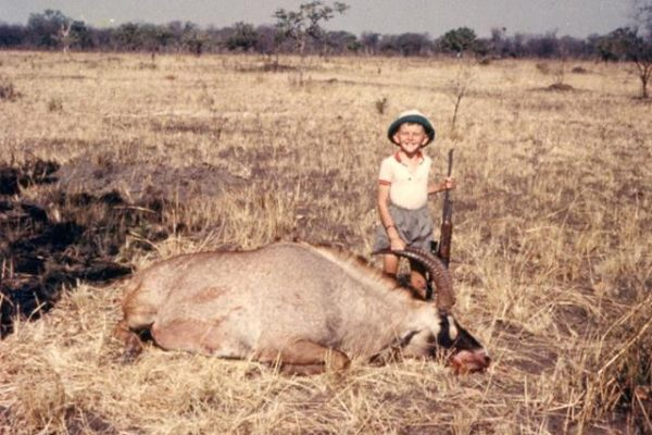 another-throw-back-thursday-to-when-ph-johnny-vivier-was-still-a-young-boy-with-his-roan-trophy-hunting-safari-africa-roan